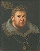 Elector Christian II of Saxony (portrait) .jpg