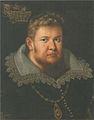 Kurfürst Christian II. von Sachsen (Porträt).jpg