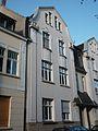 Kurfürstenstraße 49 (Mülheim).jpg
