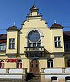 Kurhaus-Klotzsche-2.jpg