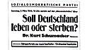 Kurt Schumacher Iserlohn 1946.jpg