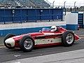 Kurtis Indy Roadster Donington pits.jpg