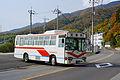 Kusakabe Port Shodoshima Kagawa pref Japan05n.jpg