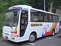 Kushiro bus Ku200A 0004.JPG