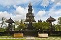 Kuta Bali Indonesia Pura-Jagatnatha-03.jpg