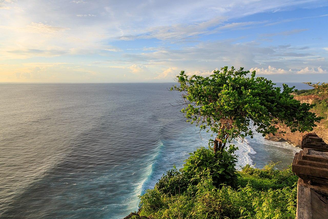 Kuta i Bali Indonesia gratis online dating nettside
