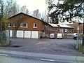Kuussillantie,Vantaa - panoramio - jampe (1).jpg