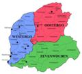 Kwartieren Friesland.png
