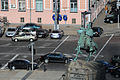 Kyiv Bogdan Khmelnytsky Monument.JPG