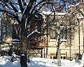 Kyiv House prov. Tropinina 5-3.jpg