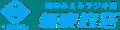 Kyokuto Hoso Radio logo (1973).png