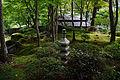 Kyorinbo Omihachiman Shiga pref Japan11s3.jpg
