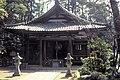 Kyoto-043 hg.jpg