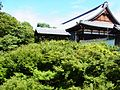 Kyoto 0459.jpg