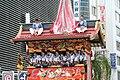Kyoto Gion Matsuri J09 141.jpg