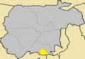 KythreaChrysida.png
