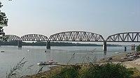 L&N bridge at Henderson.jpg