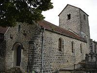 L'église de Hâcourt.jpg