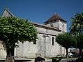 L'église de Mosnac-sur-Seugne - panoramio.jpg