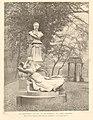 L'Illustration (23 octobre 1897) - Monument à Maupassant, parc Monceau.jpg
