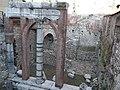 L'antico porticato del Capitolium - panoramio.jpg