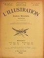L'illustration 19041105 a.pdf