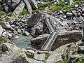Länta Brücken über den Valser Rhein, Vals GR 20190809-jag9889.jpg