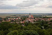 Löbejün - Stadtansicht.jpg