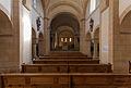 Lügde Kilianskirche Innenraum.jpg