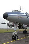 L-1049 HB-RSC (21550515666).jpg