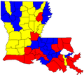 LALG2015primary.png