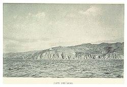 LAMBART(1895) p281 CAPE DEL'ARMI.jpg