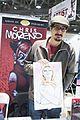 LBCC 2013 - Chris Moreno (11027543646).jpg