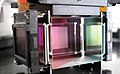 LCD Beamer Prismenblock.jpg