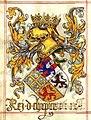 LDAM (f. 016v) Rei de Chipre.jpg
