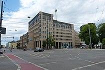 LEW in Augsburg Königsplatz.jpg