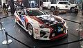 LEXUS LFA Nurburgring 2012.jpg