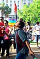 LGBT Marcha del Orgullo 2010 (5164981087).jpg