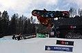 LG Snowboard FIS World Cup (5435942670).jpg