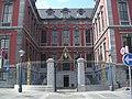 LIEGE Hôtel de Ville (5).jpg