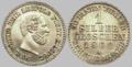 LIP 1860 - 1 Silbergroschen.png