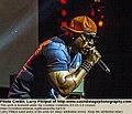 LL Cool J 2013.jpg