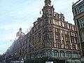 LONDON 2010 Harrods - panoramio.jpg