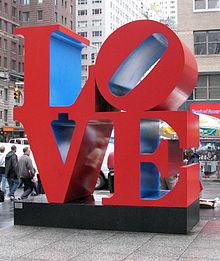 Pop art bilder  Pop Art – Wikipedia