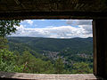 LSG Thüringer Wald Schwarzatal Schutzhütte Trippstein DE-TH.jpg