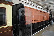LSWR 5025 Luggage van.jpg