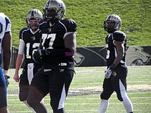 Lindenwood Lions Football Wikivisually