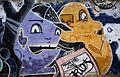 La Bañeza - graffiti 25.JPG