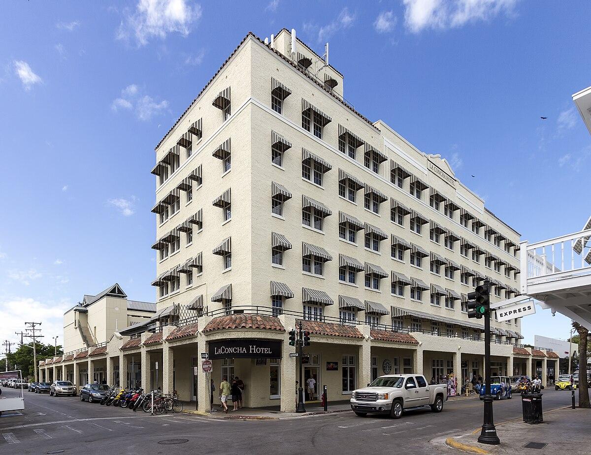 Spa Hotel La Clairiere