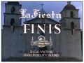 La Fiesta De Santa Barbra Finis Card (1935).png